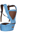 Baby-Carrier_BABYBUNK-HIP-SEAT-5-IN-1