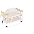 COT-&-CRADLE_LITTLE-KINGDOM-BABY