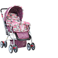 STROLLERS_Maxtream-1