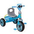 TRI-CYCLE_CRUZE