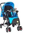 stroller_grand