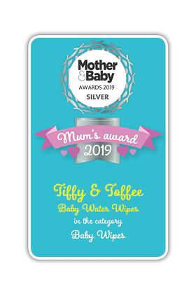 M&B_Awards_Cards202030