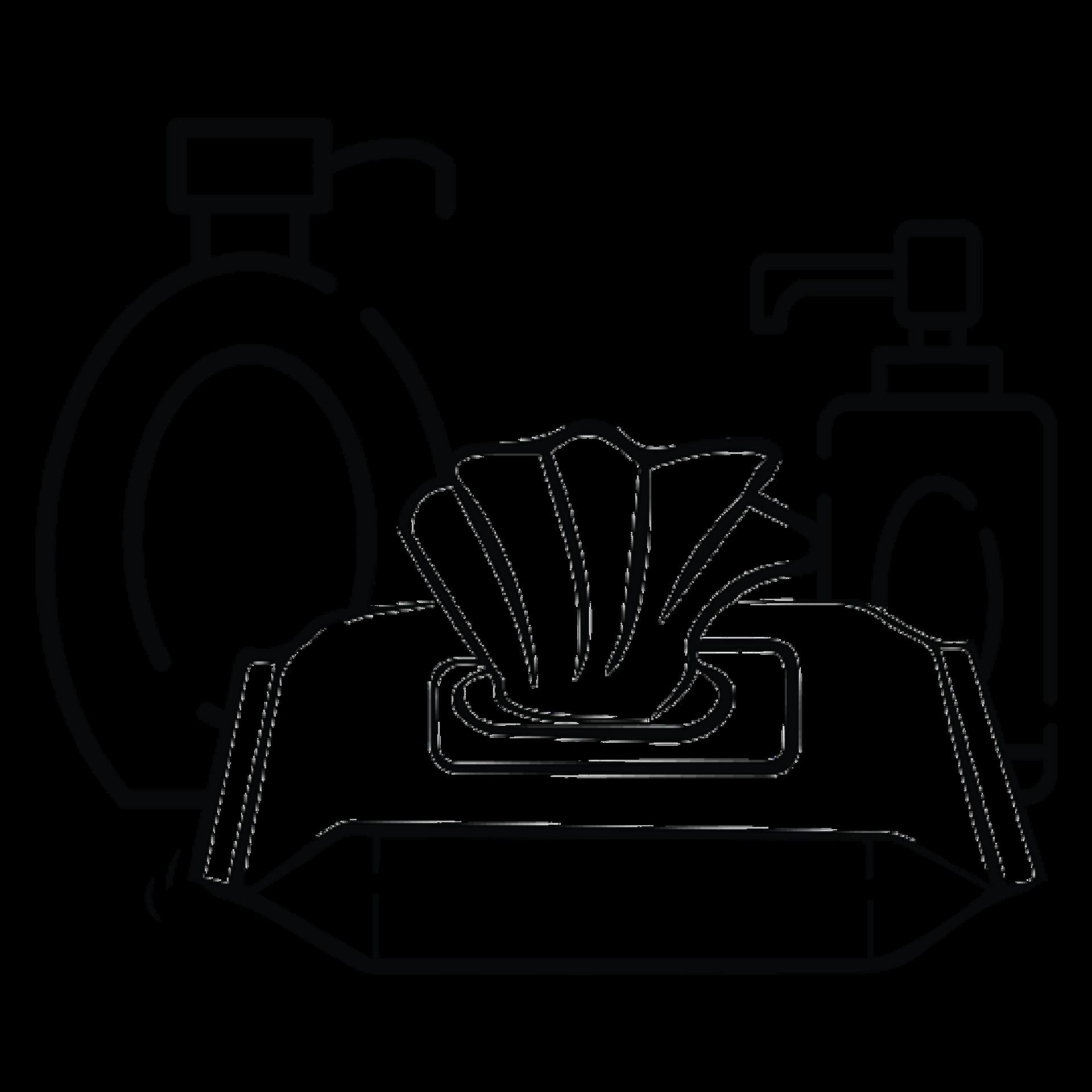Hygiene Range