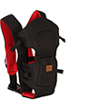 Baby-Carrier_BABYBUNK-COMFY-2-IN-1