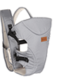 Baby-Carrier_BABYBUNK-MAXTREAM